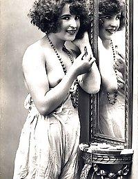 vintage porn huge tits fuck pics
