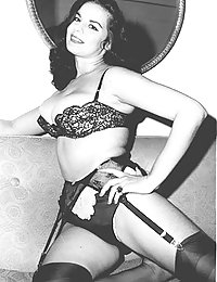 vintage big tits milf movies