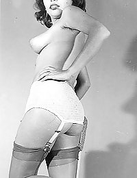 vintage porn english fuck tumblr