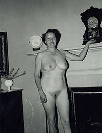 """""big vintage black tits"" porn tube nude vista"""