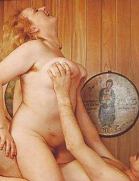 vintage porn underwear fuck pics
