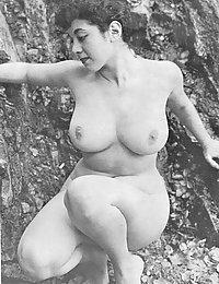 weird vintage porn pics pics